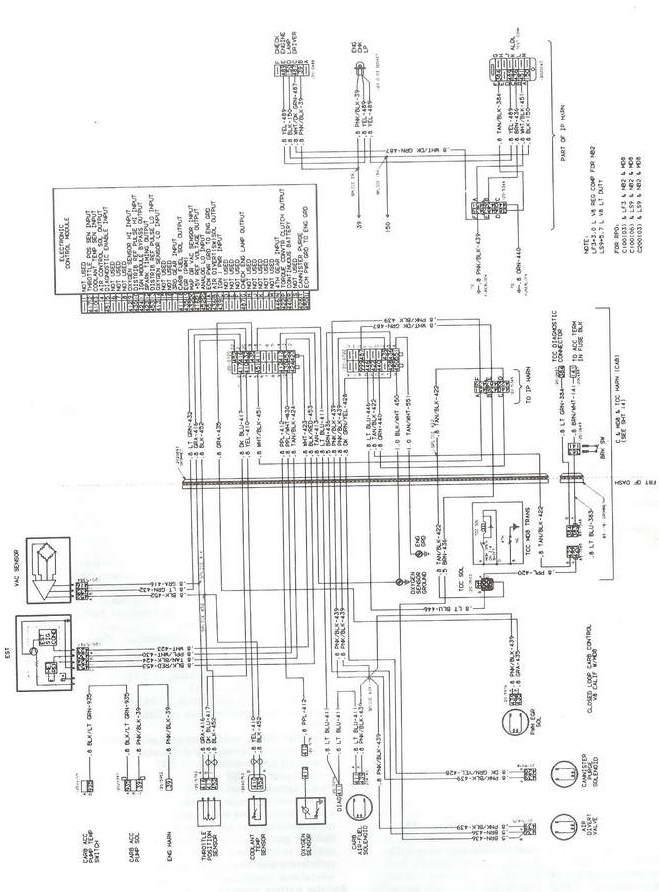 Download 2018 Bmw X1 Wiring Diagram Wiring Diagram