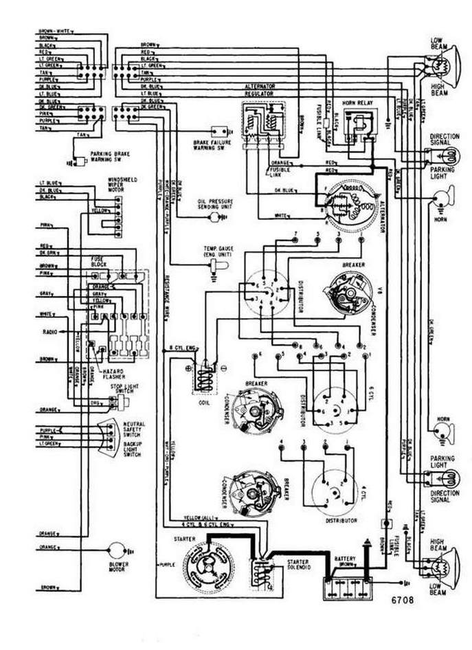 Download 2014 volkswagen passat wiring diagram | Wiring ...