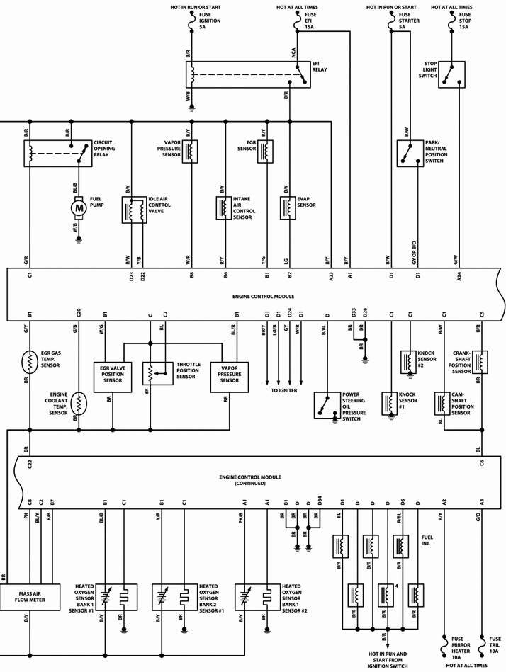 Download 25 Hp Johnson Outboard Wiring Diagram Wiring Diagram