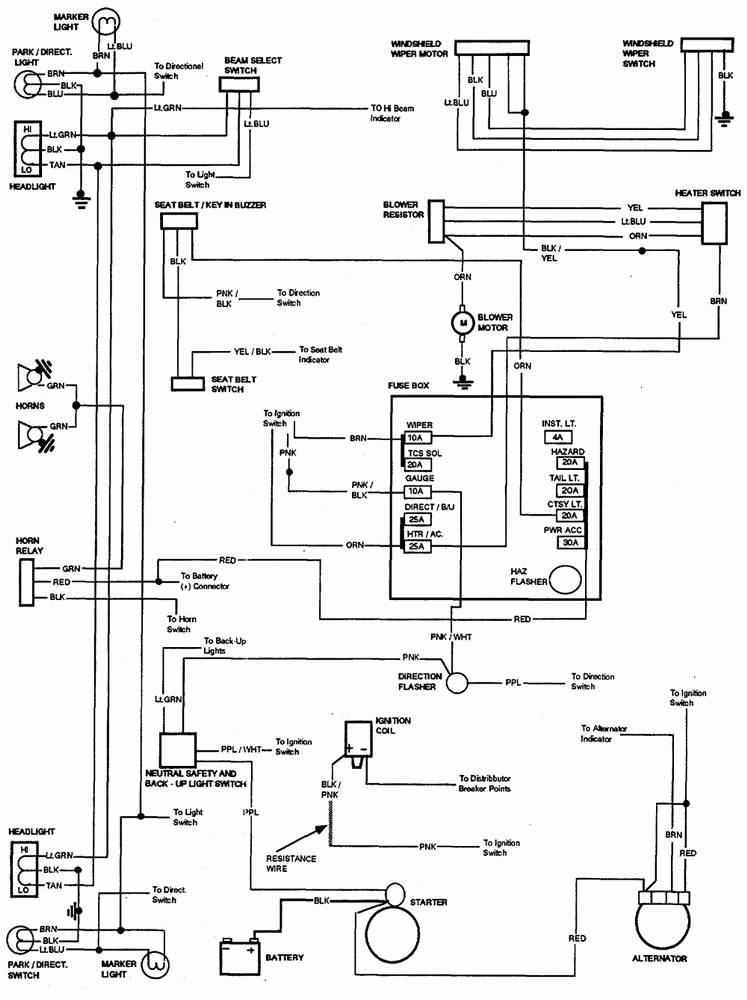 download 110v baseboard heater wiring diagram  wiring diagram